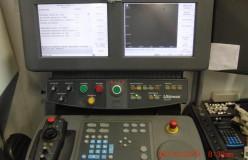 CIMG5410.jpg