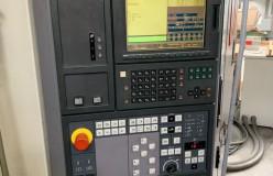 IMG-20190214-WA0041.jpg