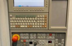 IMG-20200916-WA0015.jpg
