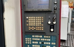 IMG-20210601-WA0006.jpg