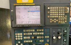IMG-20210915-WA0012.jpg