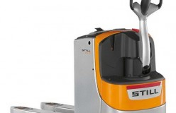 STILL-EXU-SF-20-24V.jpg