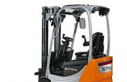 STILL-RX-50-10-Compact.jpg
